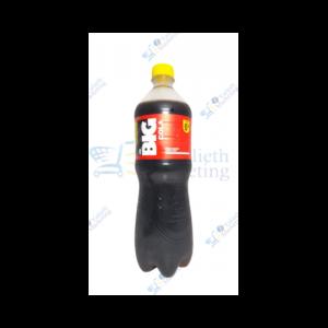 Aje Big Cola Gaseosa 911 ml