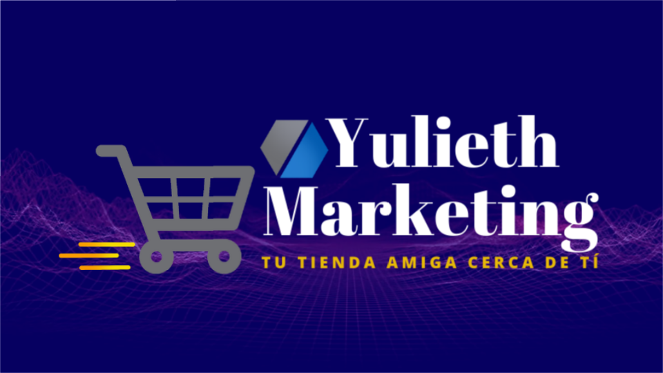Yulieth Marketing
