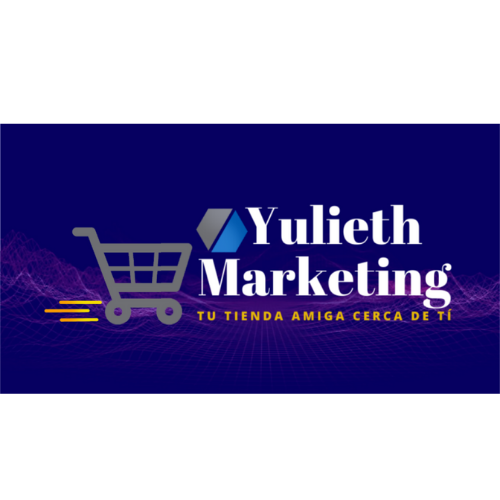 Yulieth Marketing